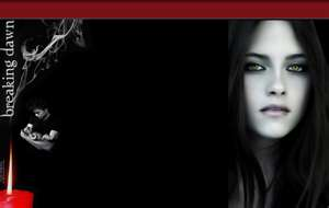 Movies images Twilight Breaking Dawn  wallpaper and background photos
