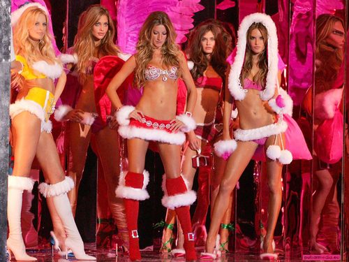 VS Angels