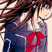 Vampire Knight Girls - anime-girls icon
