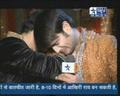 Vivu, please don't cry.Its hurt Me!!!! - vivian-dsena photo