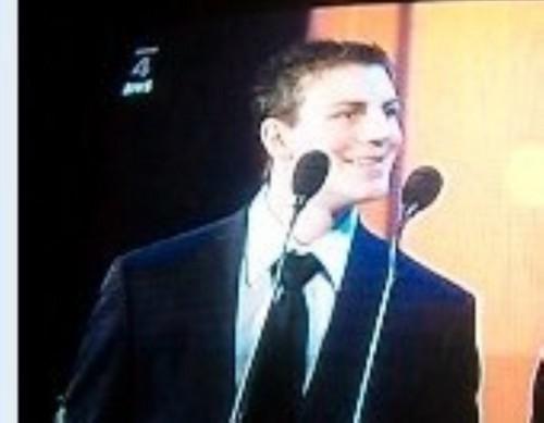 Vladimír Darida look alike with Cristiano Ronaldo 2
