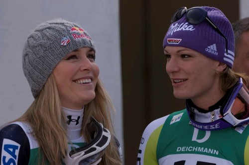 World Championchip 2011