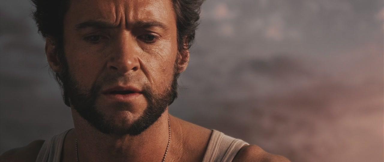 Logan Wolverine Movie >> Hugh Jackman as Wolverine images X-Men Origins: Wolverine | Bluray HD wallpaper and background ...
