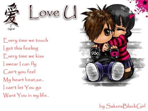 amor quote