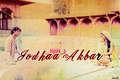 aish - aishwarya-rai-bachan fan art