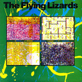 The Flying Lizards - the-70s photo