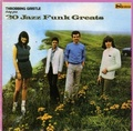 20 Jazz Funk Greats - Throbbing Gristle - the-70s photo
