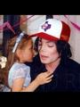 beautiful:') - michael-jackson photo