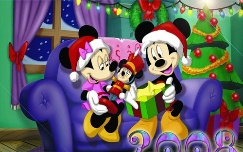 christmas-disney-wallpaper-1
