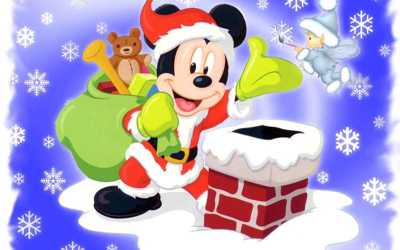 disney christmas images christmas disney wallpaper 2 hd wallpaper and background photos