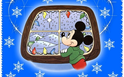 christmas-disney-wallpaper-3