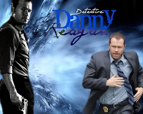 danny 4