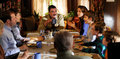 dinnertime - blue-bloods-cbs photo
