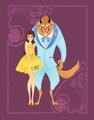 디즈니 prom