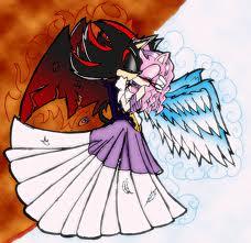 evil 사랑