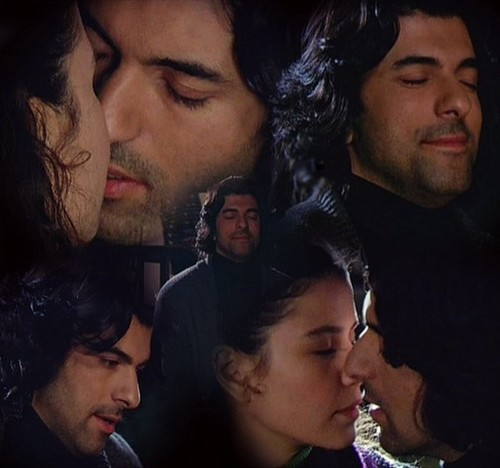fatmagul and kerim