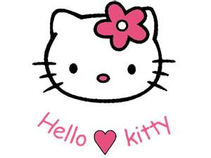 Hello Kitty wallpaper titled hello kitty.jpg