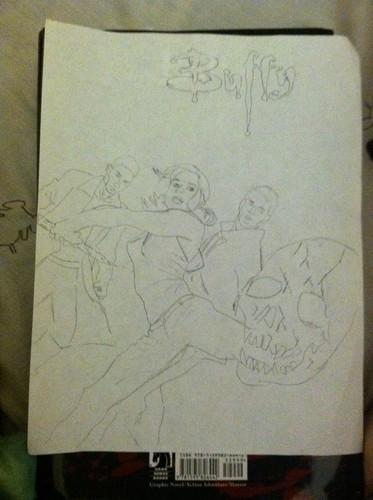 i drew dat :)
