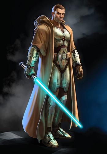 Star wars Jedi images jEDI HD wallpaper and background ...