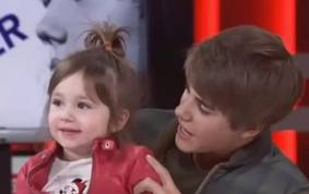 justin and jazzy