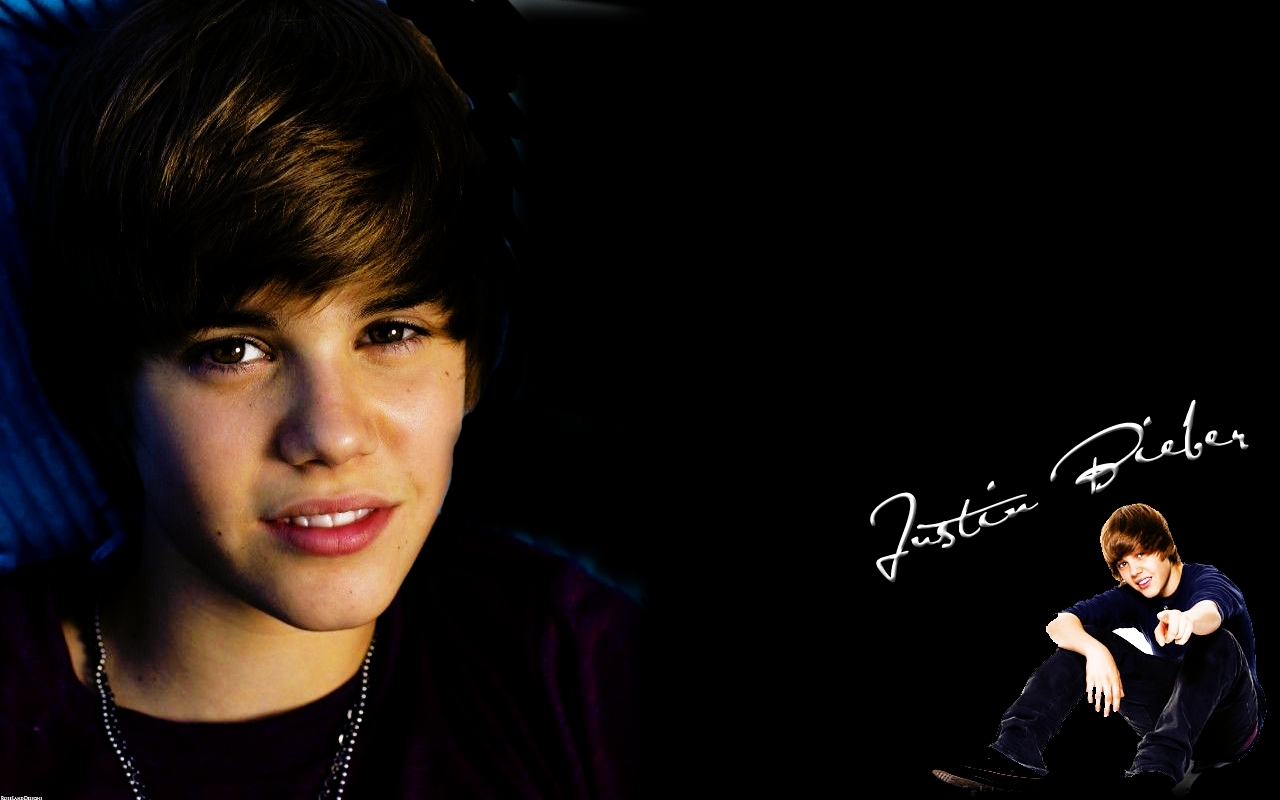 pics photos justin bieber - photo #40
