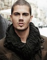 love you max george!:-)