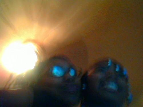 me and my friend when i was tenn toooooooooooooooooooooooo