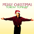 merry christmas - michael-jackson photo