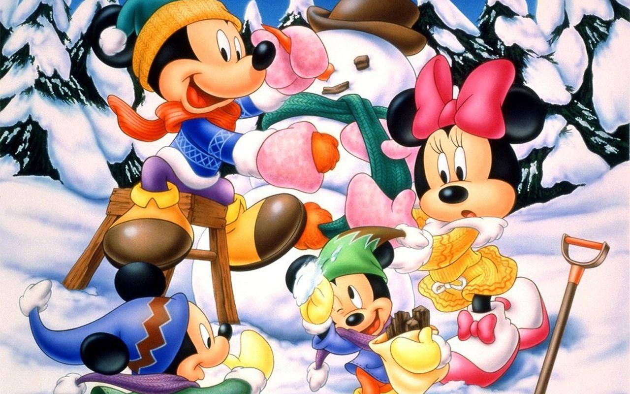 mickey-and-mini-mouse-wallpaper-3