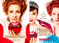 mirror mirror poster - the-brothers-grimm-snow-white-2012 photo