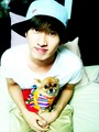 my Oppa ^^ - lee-hyukjae-lee-eunhyuk photo