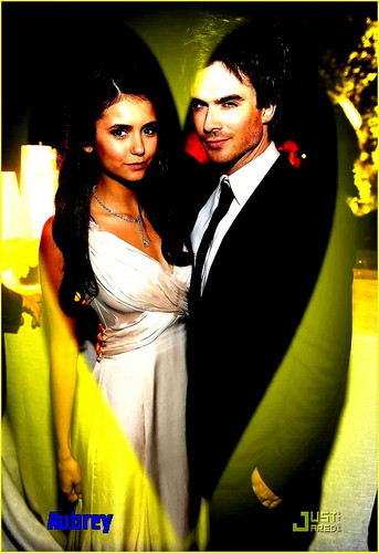 nian at the white house