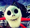 Nightmare Before Christmas images nightmare before Christmas photo