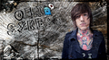 oli sykes! - bring-me-the-horizon photo