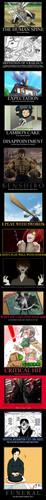 Болталка animeness