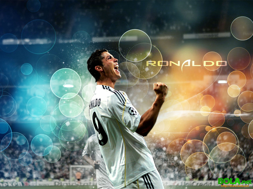 Cristiano Ronaldoiker Casillas Images Ronaldo HD Wallpaper And Background Photos