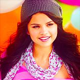 Selena Gomez Icons Selena-selena-gomez-27872213-160-160