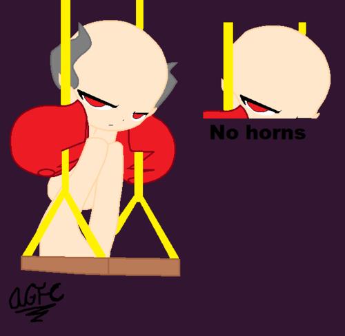 swing, schaukel base