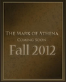 the percy jackson series - the-percy-jackson-the-mark-of-athena photo