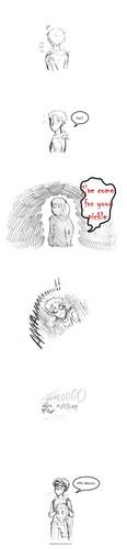 the соленый огурец, маринованные