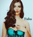 tuba - turkish-actors-and-actresses fan art