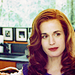 twilight - the-cullens icon
