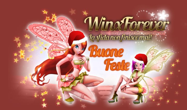 http://images5.fanpop.com/image/photos/27800000/winx-club-winter-2011-the-winx-club-27864736-722-427.jpg
