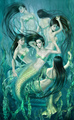 &lt;3 - mermaids photo