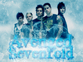 ☆ Avenged Sevenfold ☆ - pippy-and-sarahs-spot-of-awesomeness wallpaper