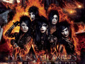 ☆ BVB ☆ - pippy-and-sarahs-spot-of-awesomeness wallpaper