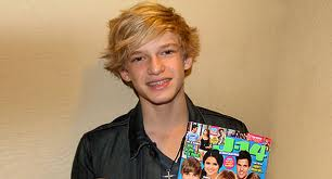 *Cody* 143