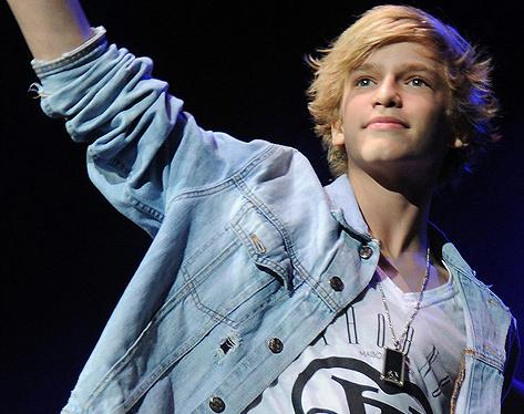Cody 143 cody simpson 27901783 473 374 - Cody Simpson