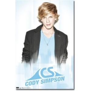 Cody 143 cody simpson 27901789 300 300 - Cody Simpson