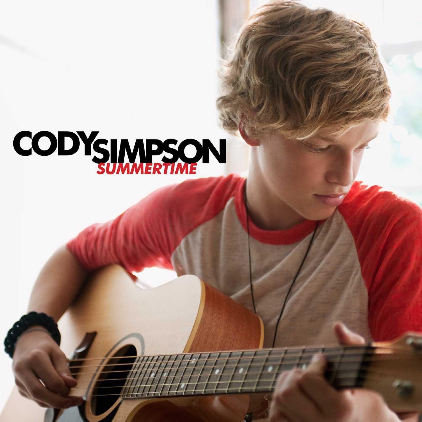 Cody 143 cody simpson 27901795 1425 1425 - Cody Simpson